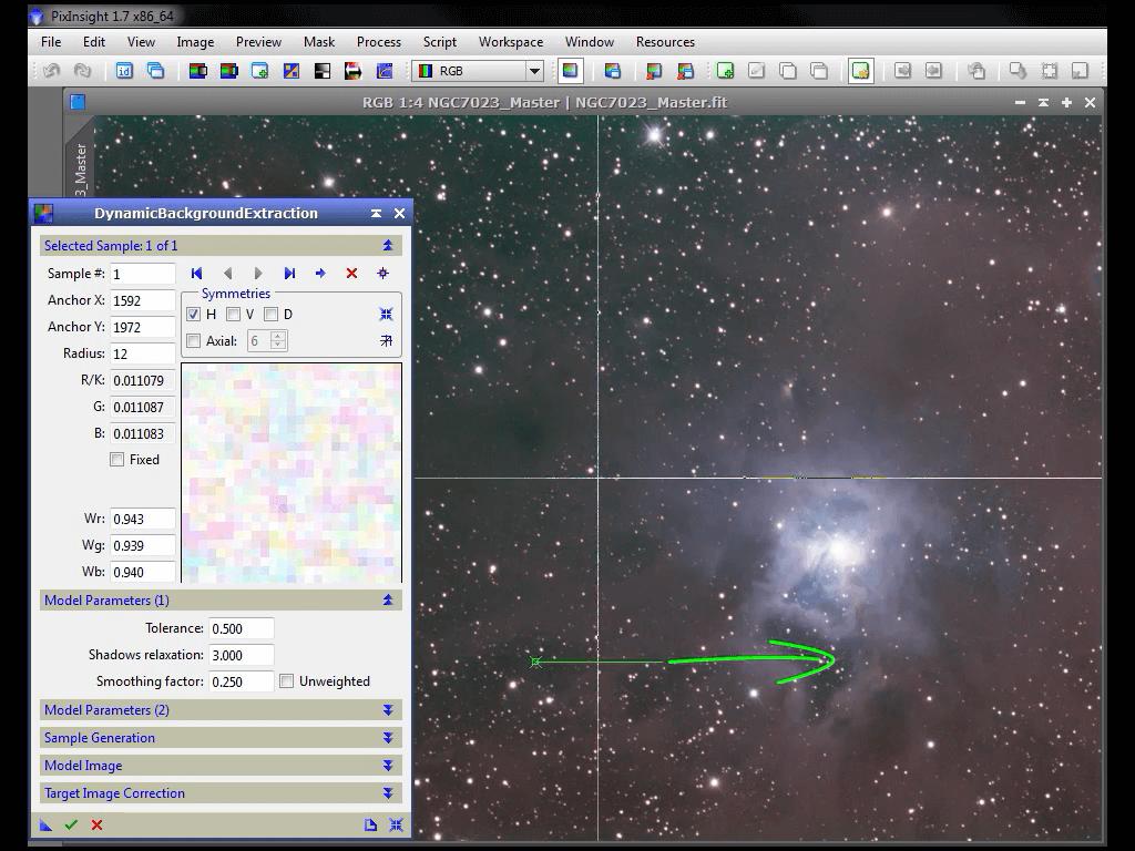 PI-18_Linear-5-0040-w512