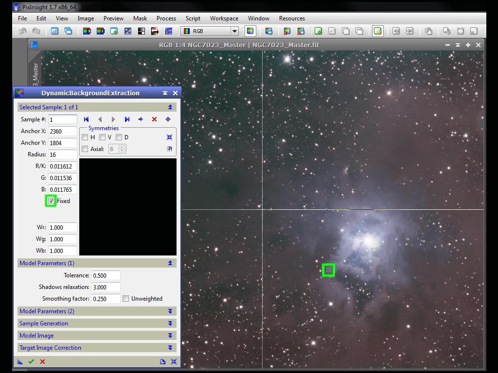 PI-18_Linear-5-0043-w512