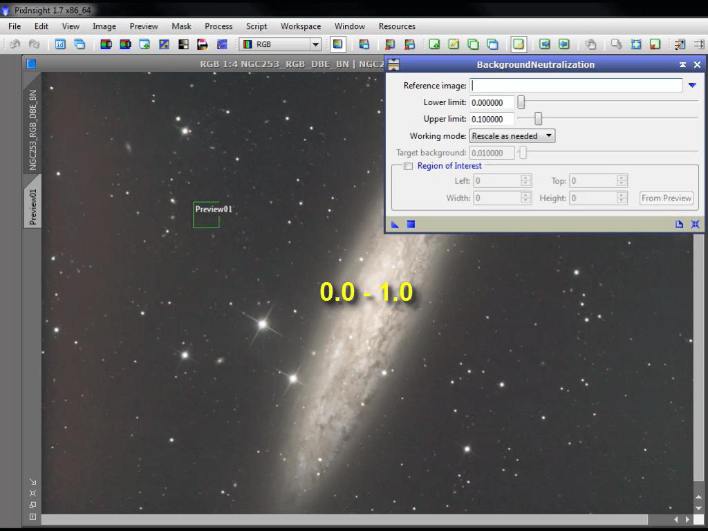 PI-18_Linear-5-0054-w512