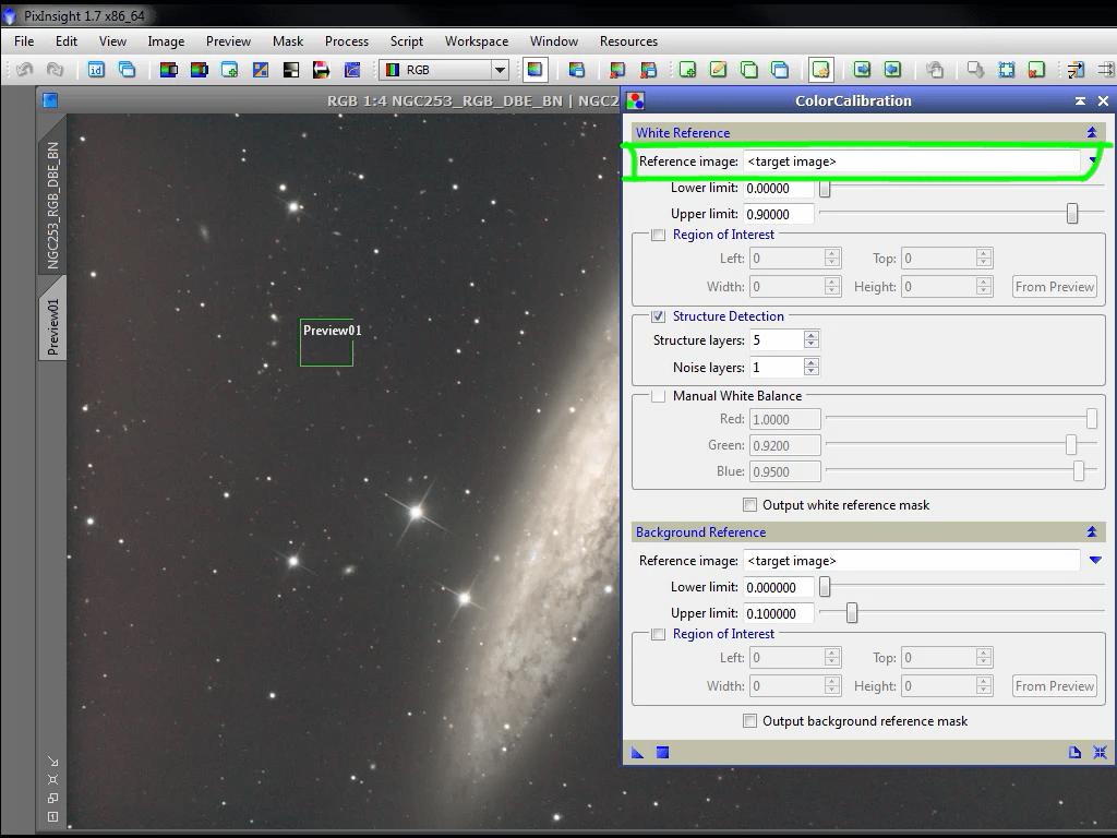 PI-19_Linear-6-0025-w512