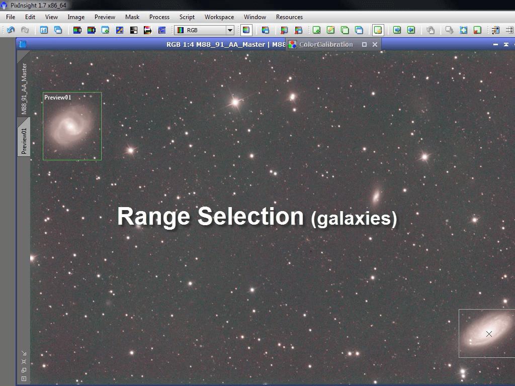 PI-19_Linear-6-0036