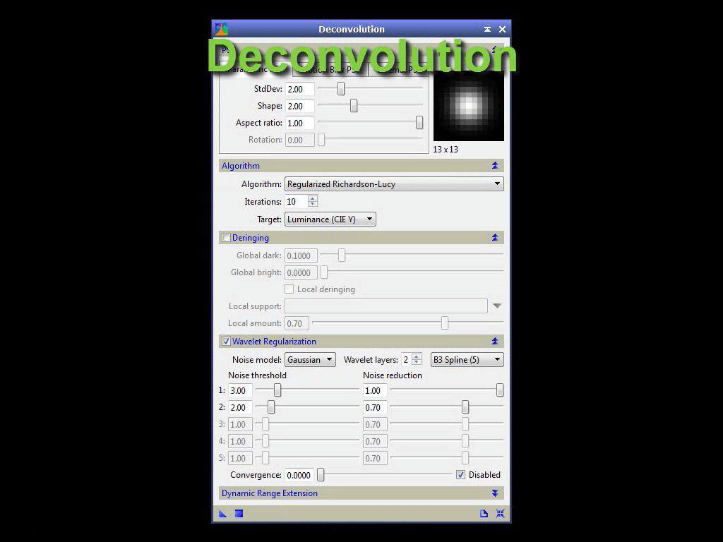 PI-20_Linear-7-0001-w512