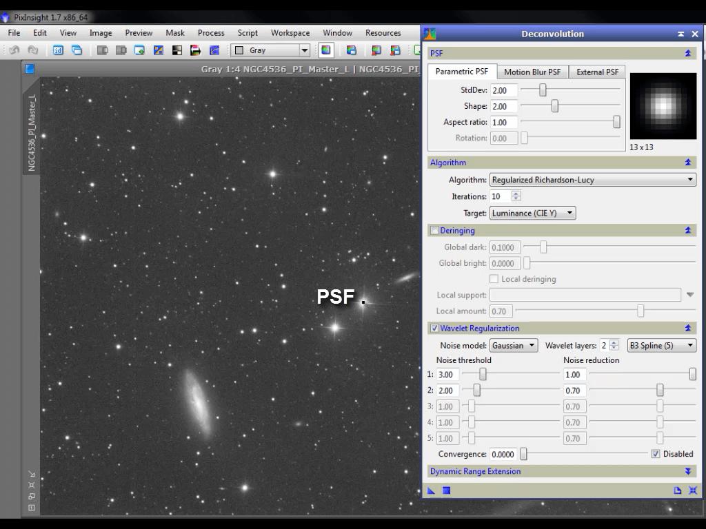 PI-20_Linear-7-0005-w512