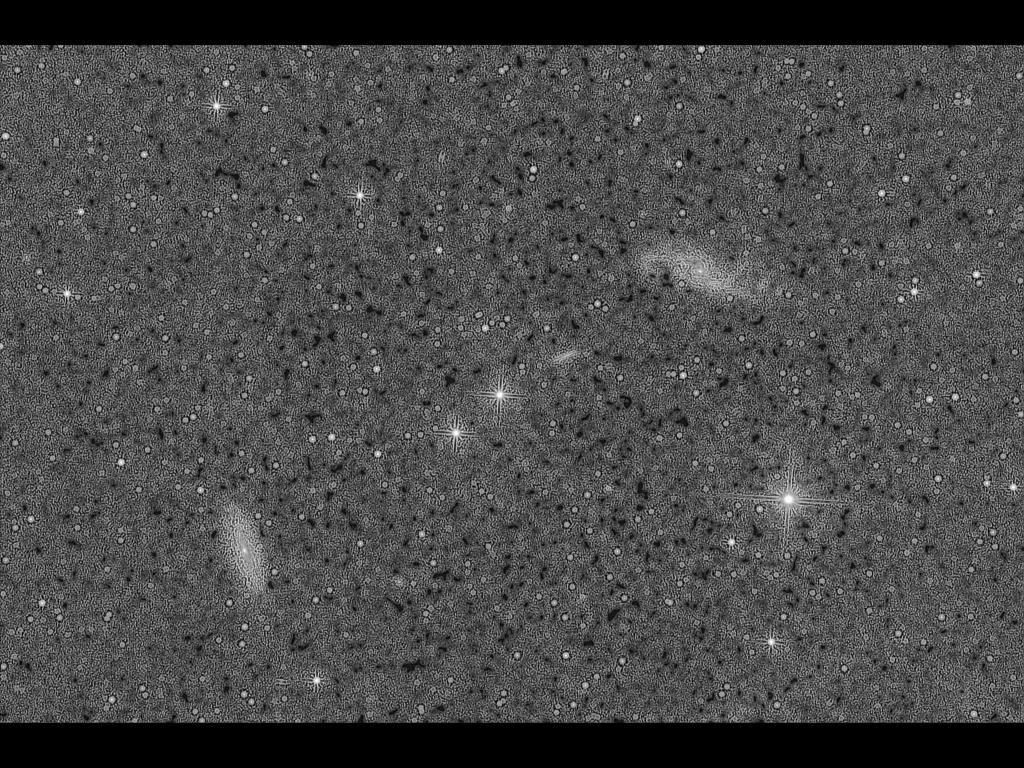 PI-20_Linear-7-0007-w512