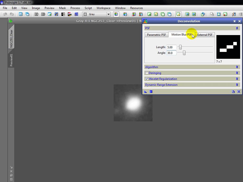 PI-20_Linear-7-0019-w512