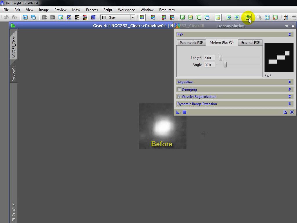 PI-20_Linear-7-0022-w512