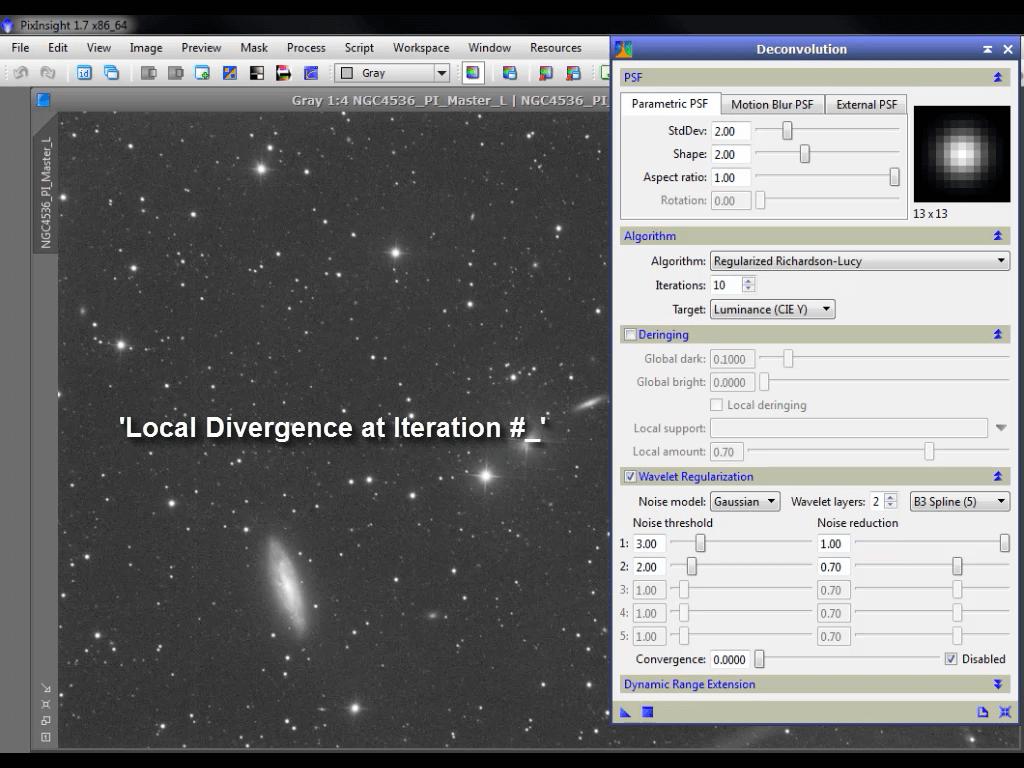PI-20_Linear-7-0028-w512
