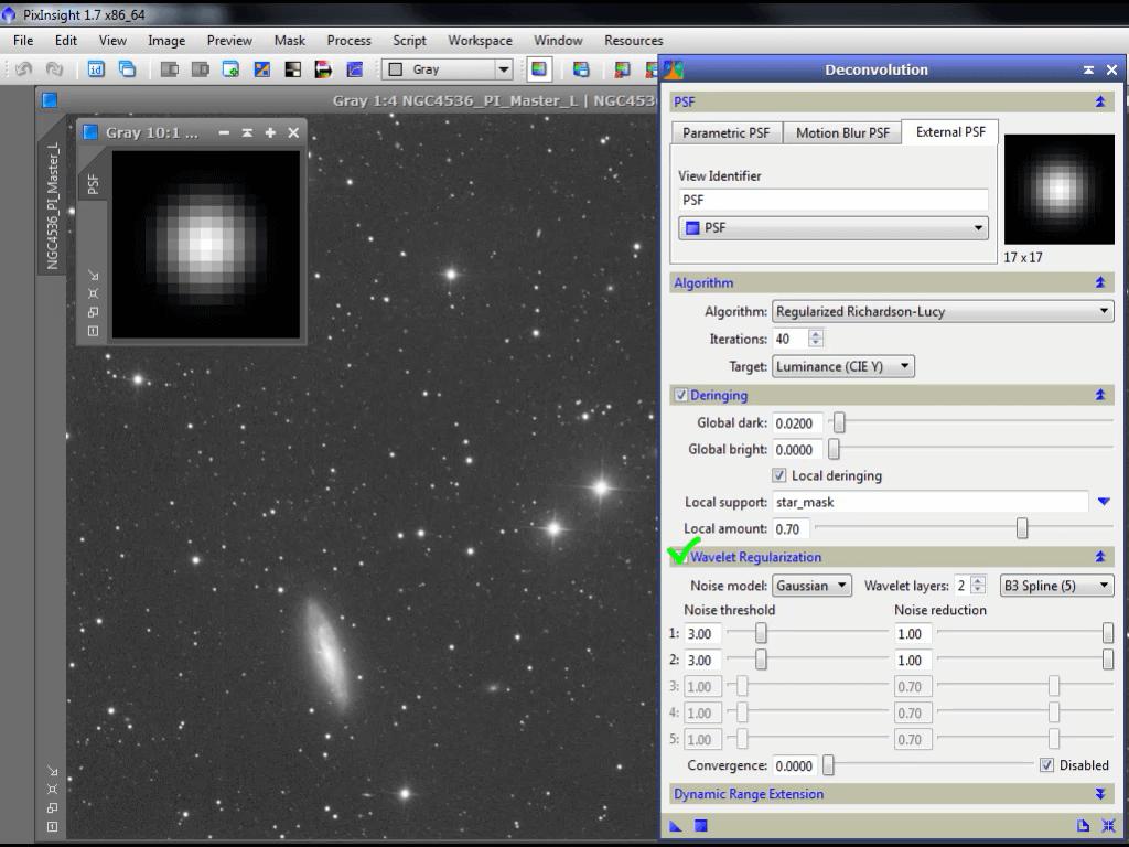 PI-21_Linear-8-0091-w512