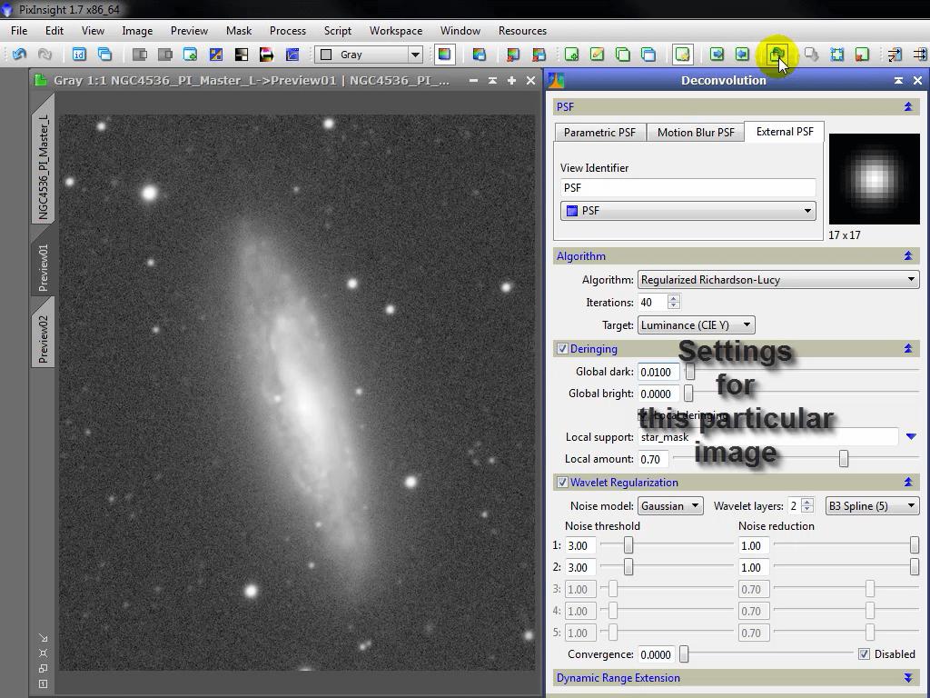 PI-21_Linear-8-0107-w512