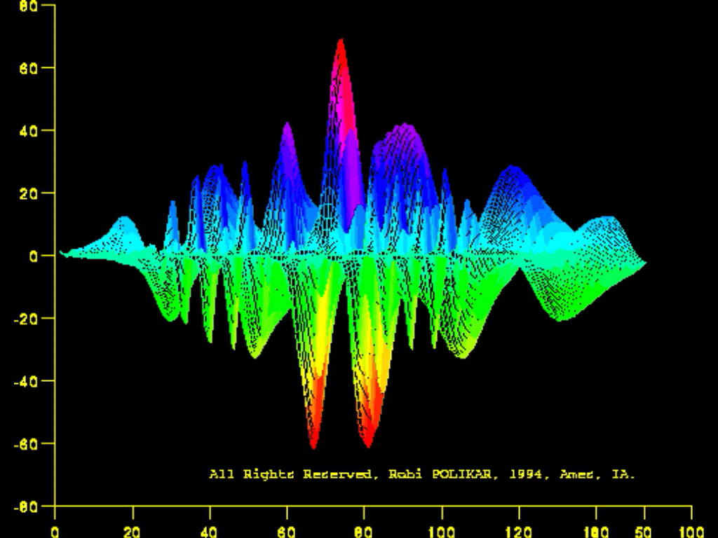 PI-1_Linear-1-0005-w512