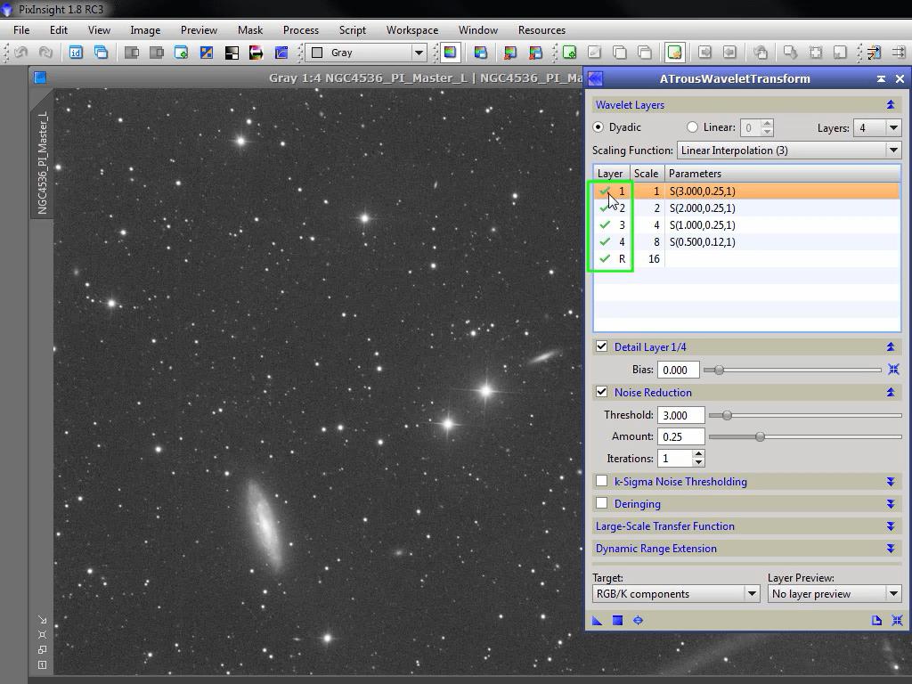 PI-2_Linear-2-0032-w512