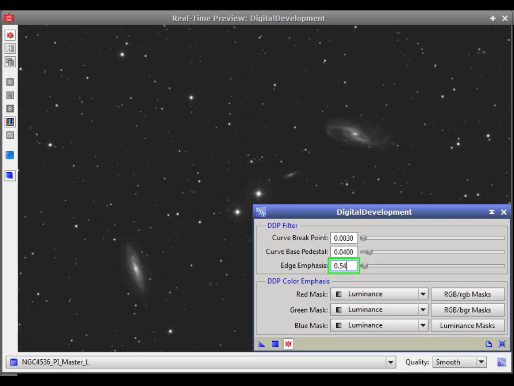 PI-3_Linear-3-0080-w512