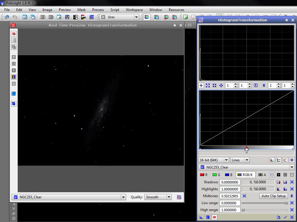 PI-5_Linear-5-0142-w512