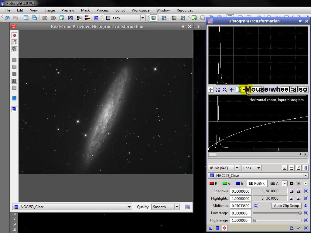 PI-5_Linear-5-0150-w512