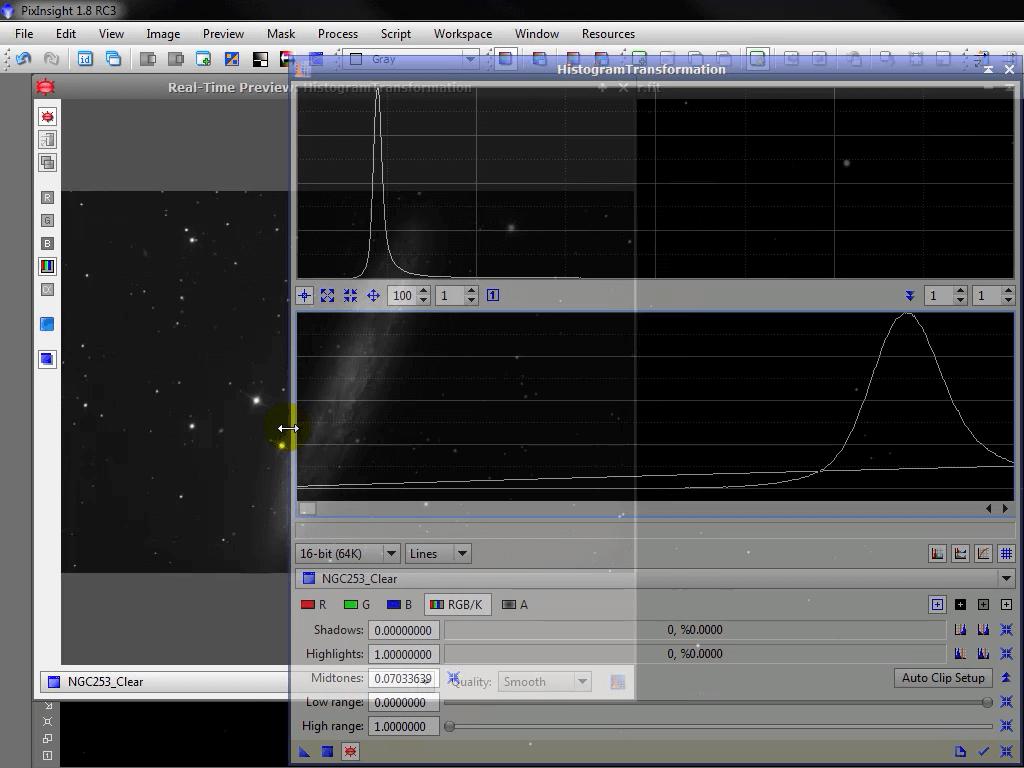 PI-5_Linear-5-0156-w512