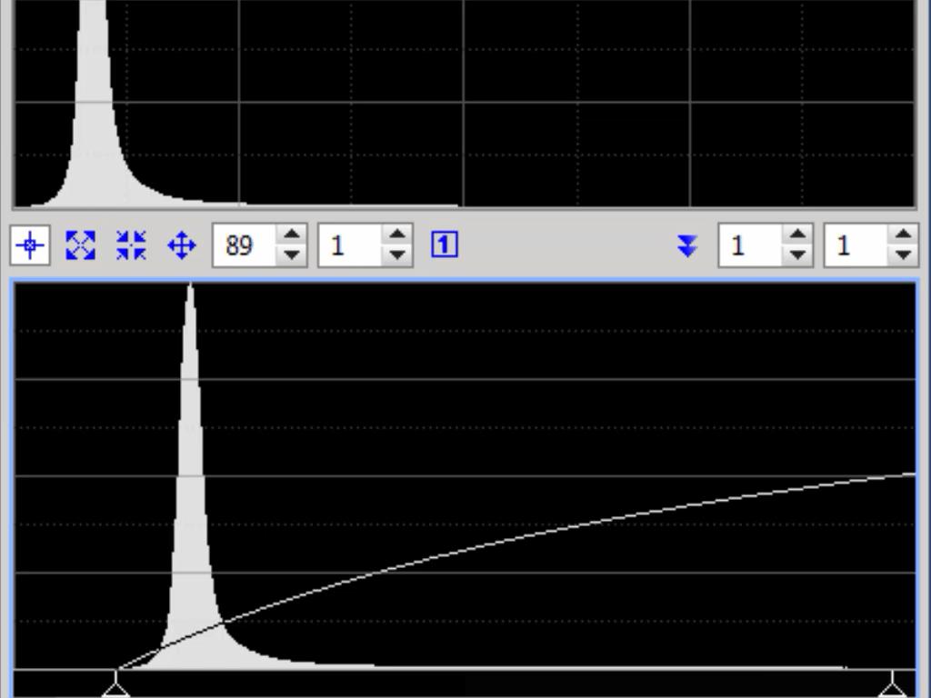 PI-5_Linear-5-0157-w512