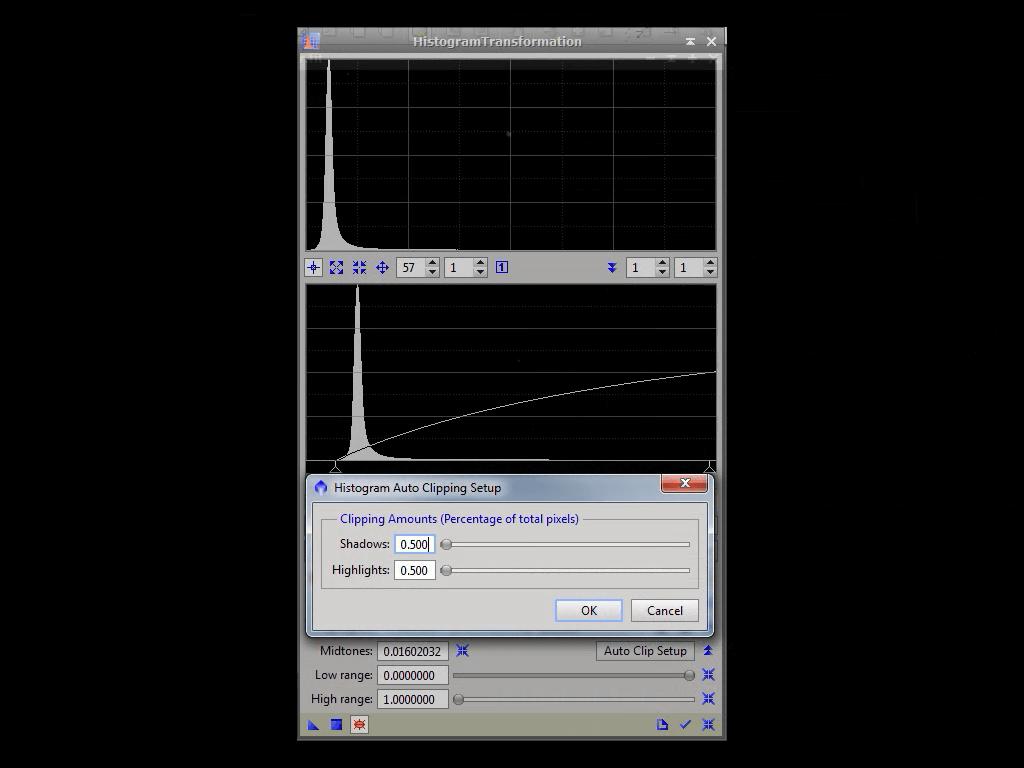 PI-6_Linear-6-0174-w512
