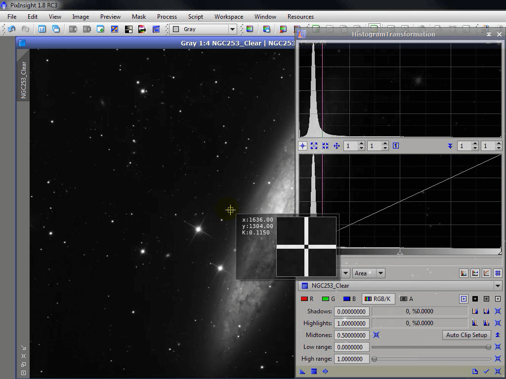 PI-6_Linear-6-0181-w512