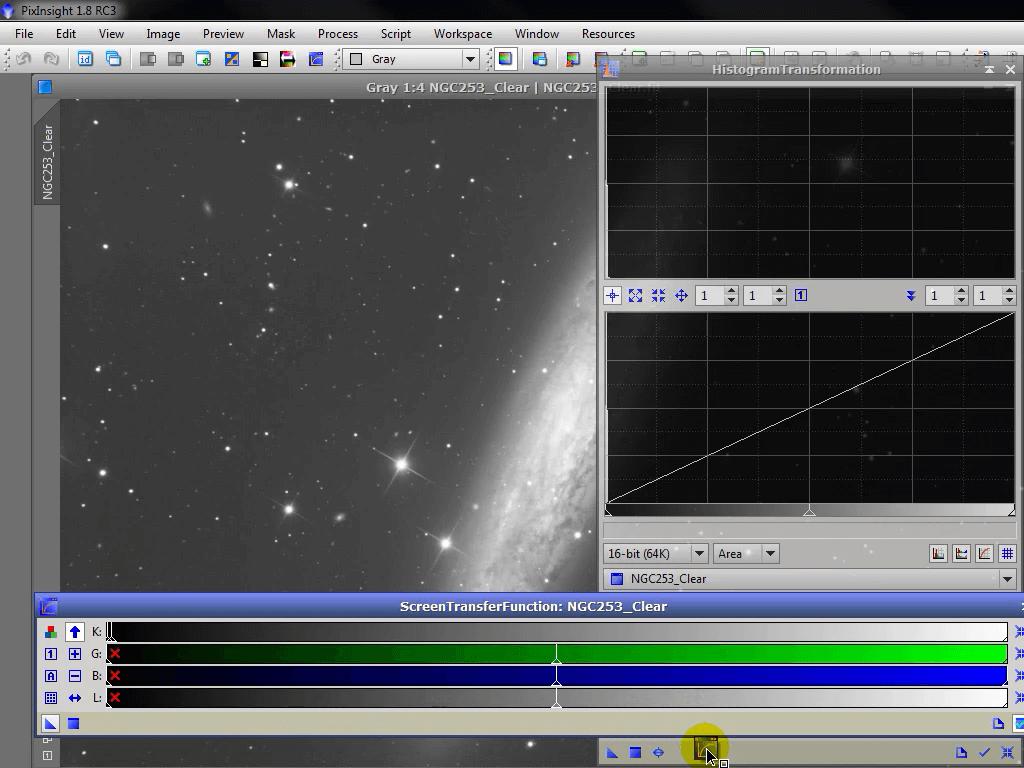 PI-6_Linear-6-0189-w512