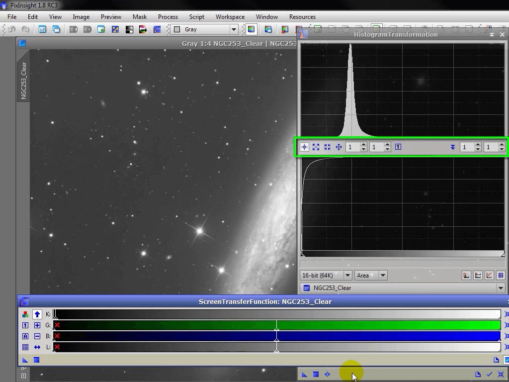 PI-6_Linear-6-0190-w512