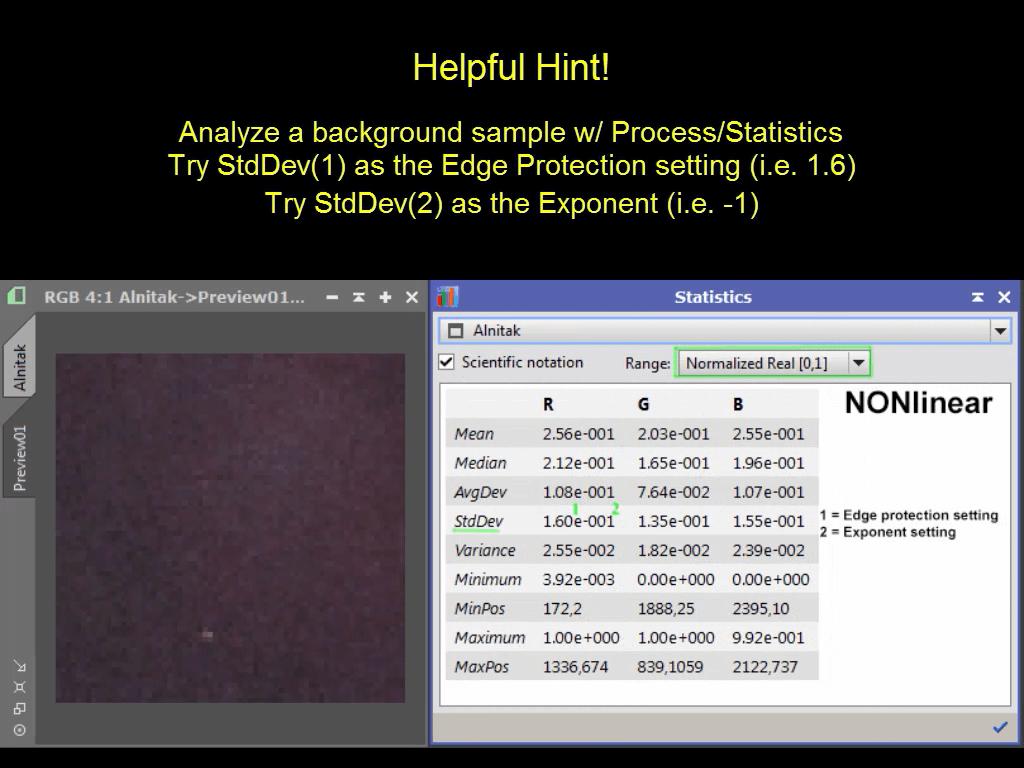 PI-13_Nonlinear-7-0023-w512
