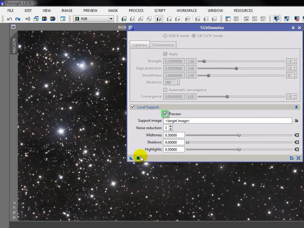 PI-13_Nonlinear-7-0028-w512