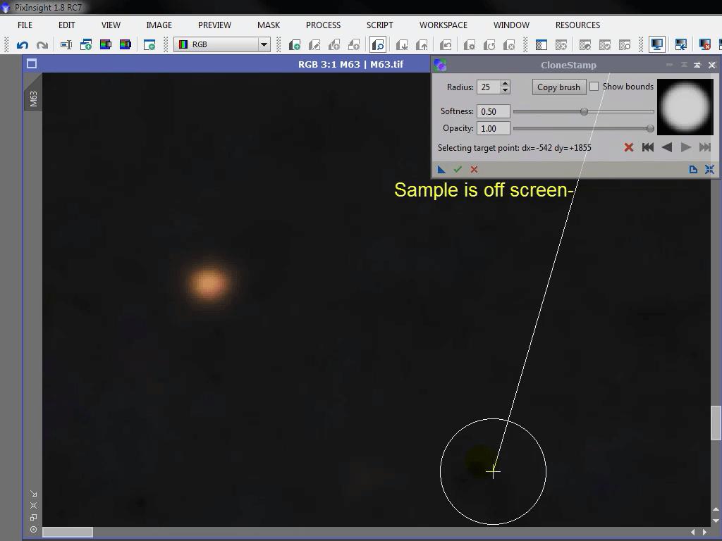 PI-20_Nonlinear-14-0010-w512