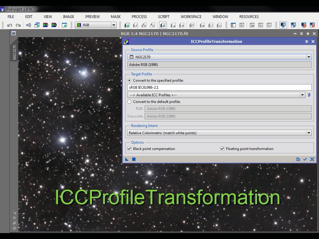 PI-23_Nonlinear-17-0052-w512