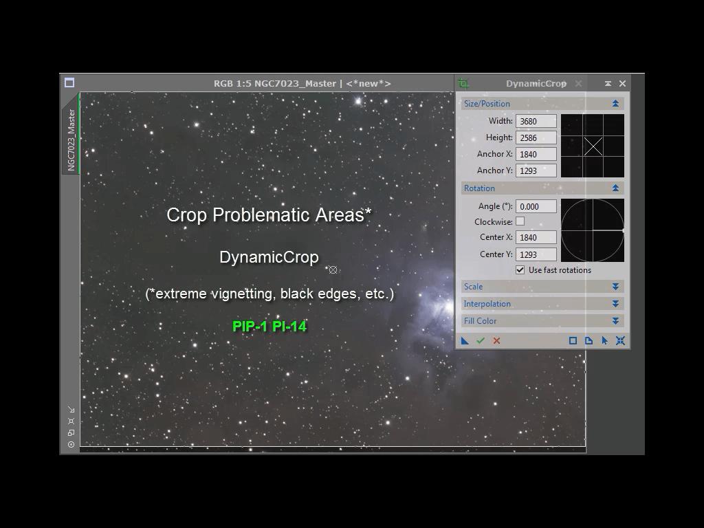 PI-1_Recap-1-0008