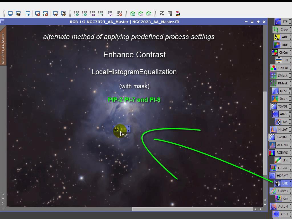 PI-1_Recap-1-0018