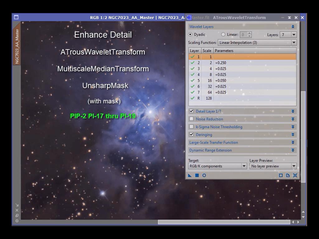PI-1_Recap-1-0021