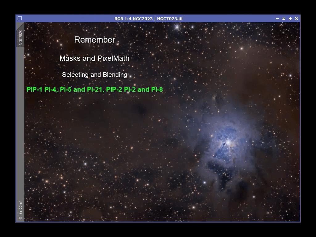 PI-1_Recap-1-0023