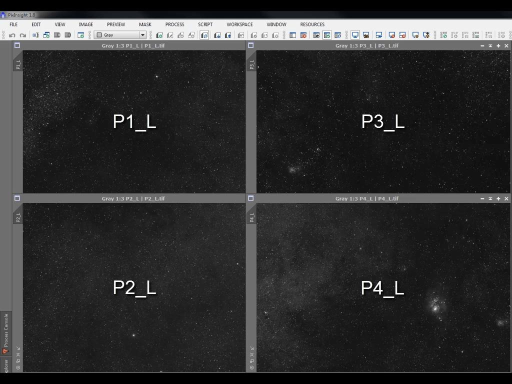 PI-8_Mosaics-4-0031-w512