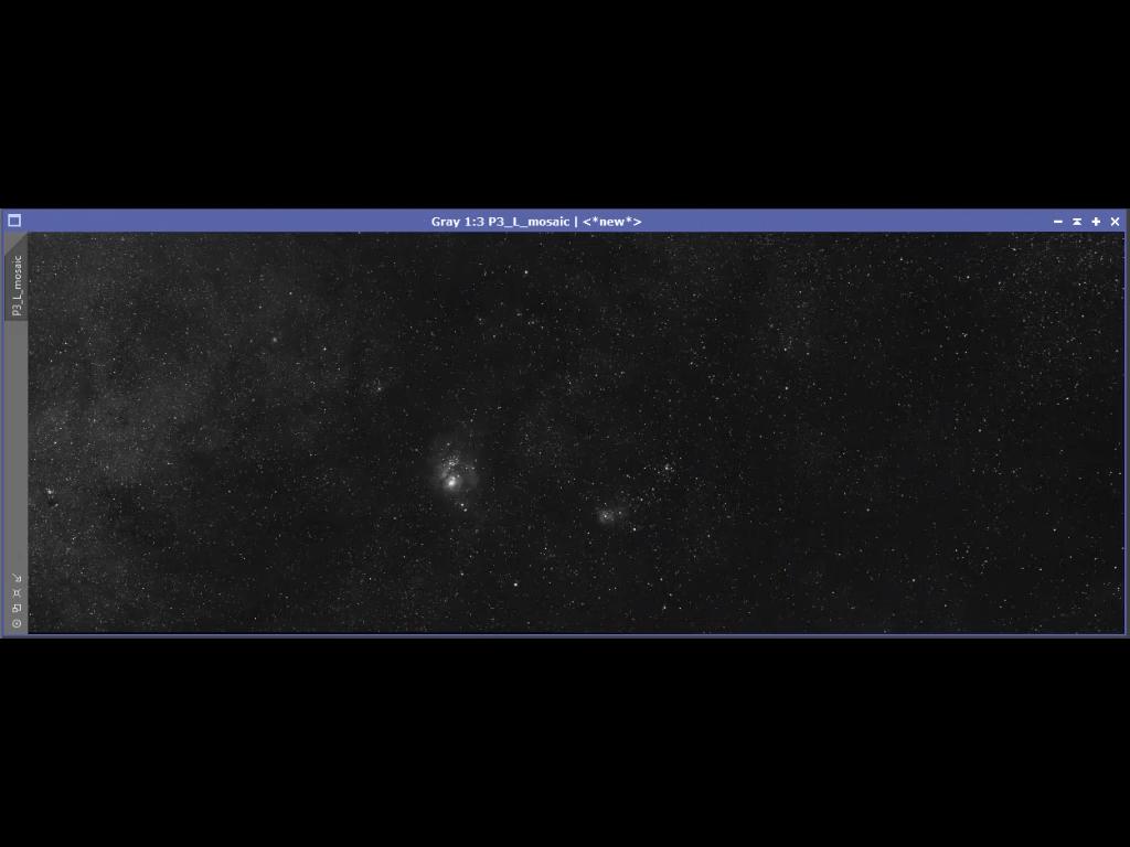PI-8_Mosaics-4-0053-w512