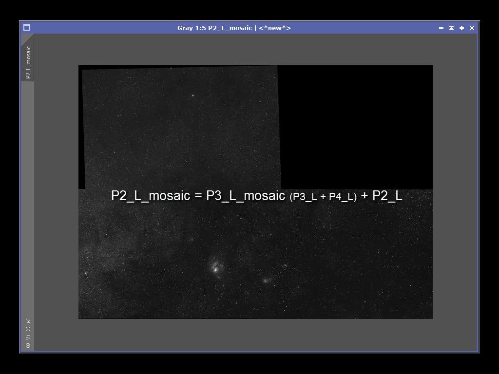 PI-8_Mosaics-4-0065-w512