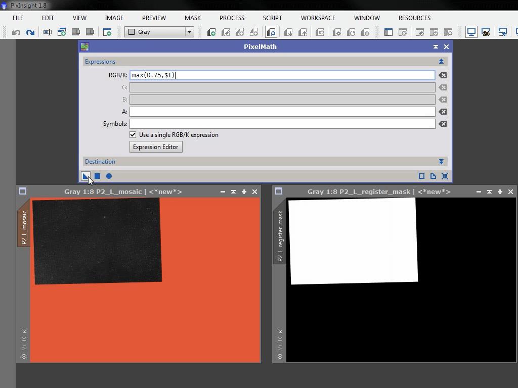 PI-8_Mosaics-4-0067-w512