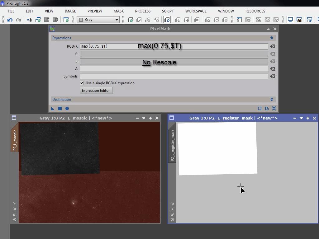 PI-8_Mosaics-4-0069-w512