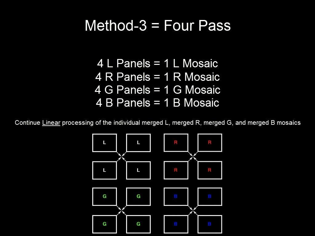 PI-10_Mosaics-6-0016-w512