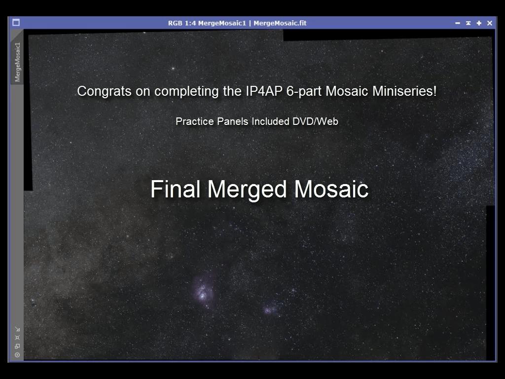 PI-10_Mosaics-6-0026