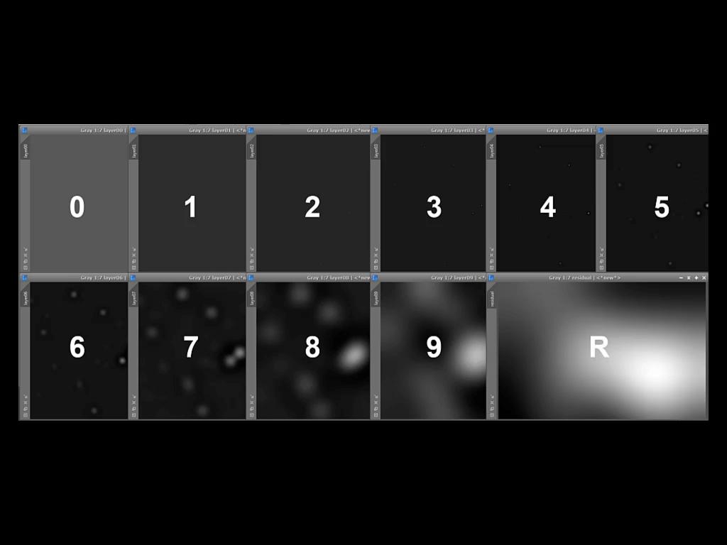 PI-14_Multiscale-2-0001-w512