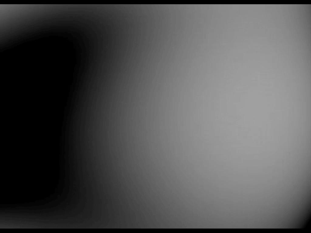 PI-14_Multiscale-2-0007-w512