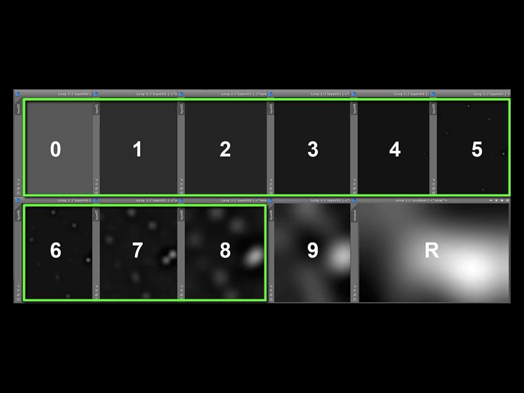 PI-14_Multiscale-2-0020-w512
