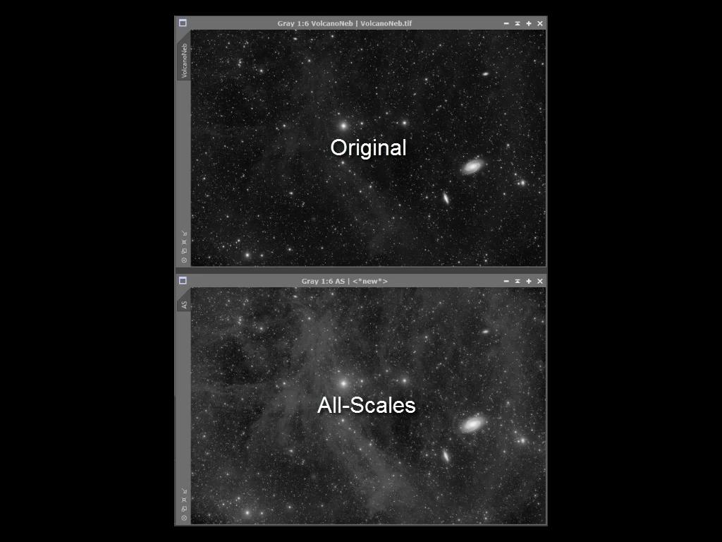 PI-14_Multiscale-2-0040-w512