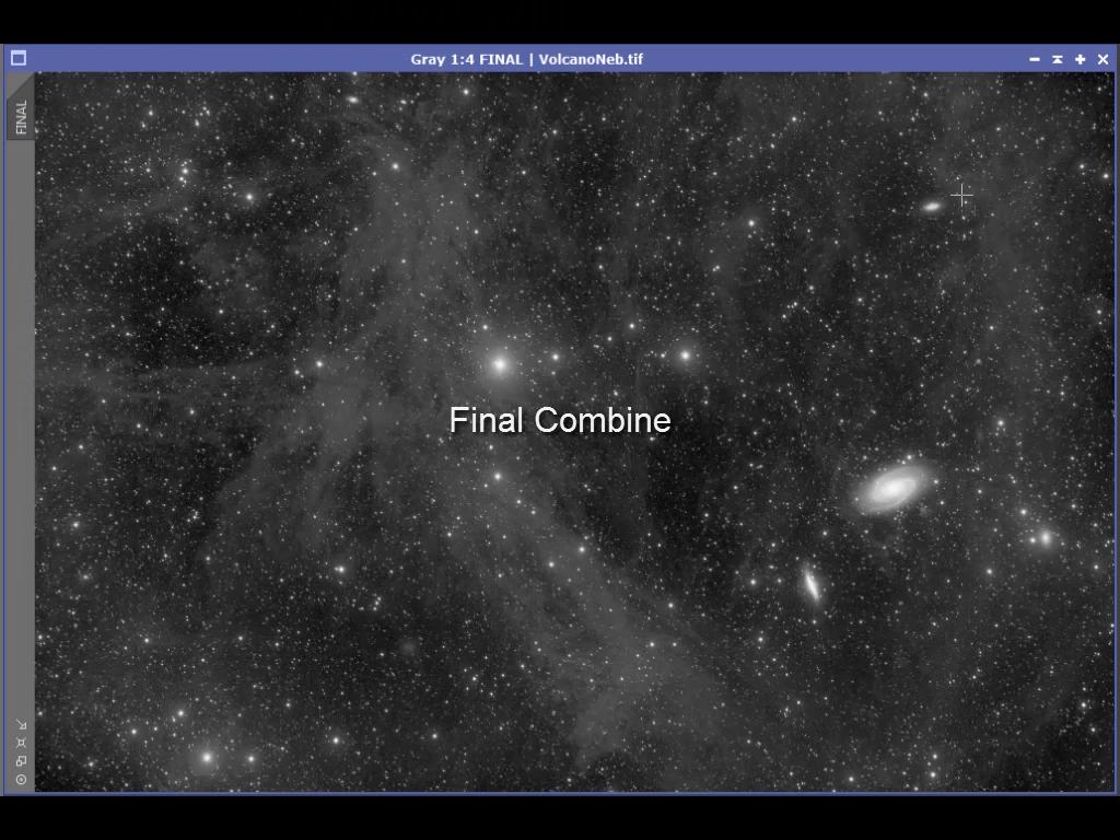 PI-14_Multiscale-2-0046-w512