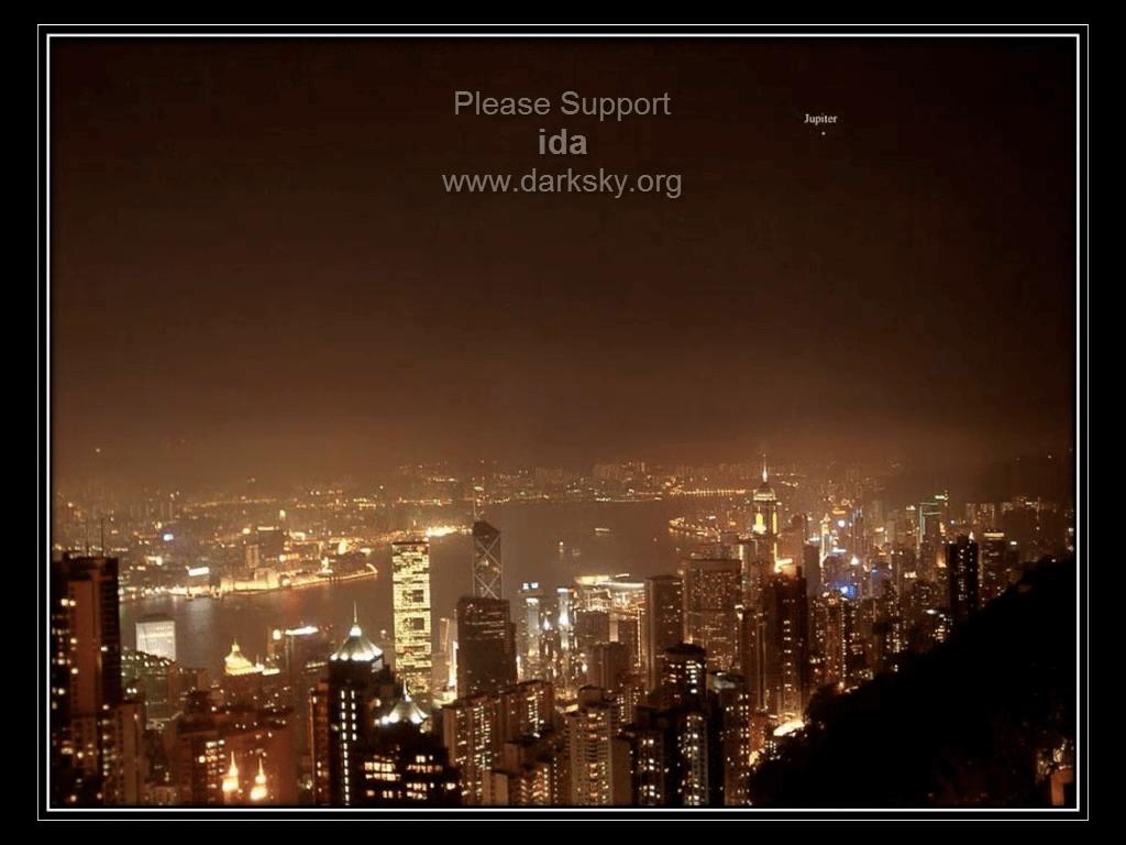 PI-15_Narrowband-1-0002-w512