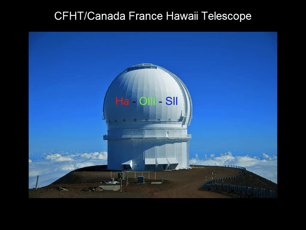 PI-15_Narrowband-1-0011-w512