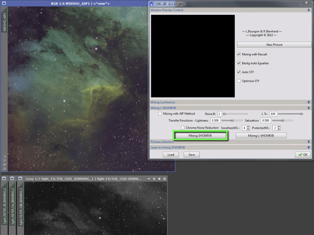 PI-16_Narrowband-2-0015-w512