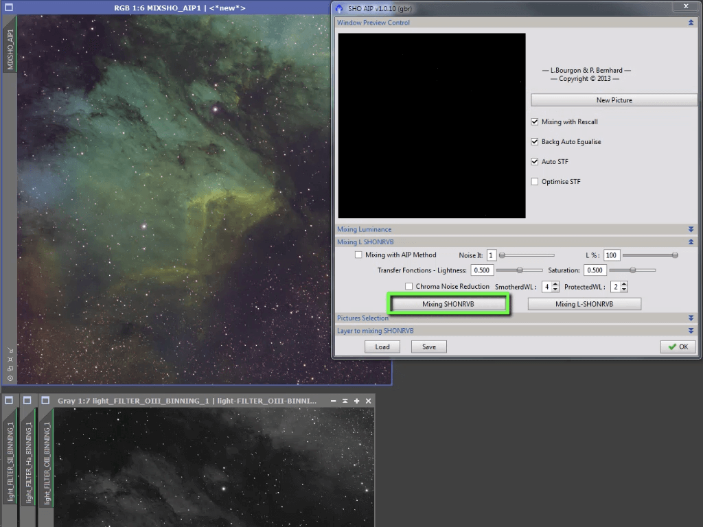 PI-16_Narrowband-2-0017-w512