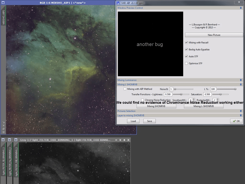 PI-16_Narrowband-2-0022-w512