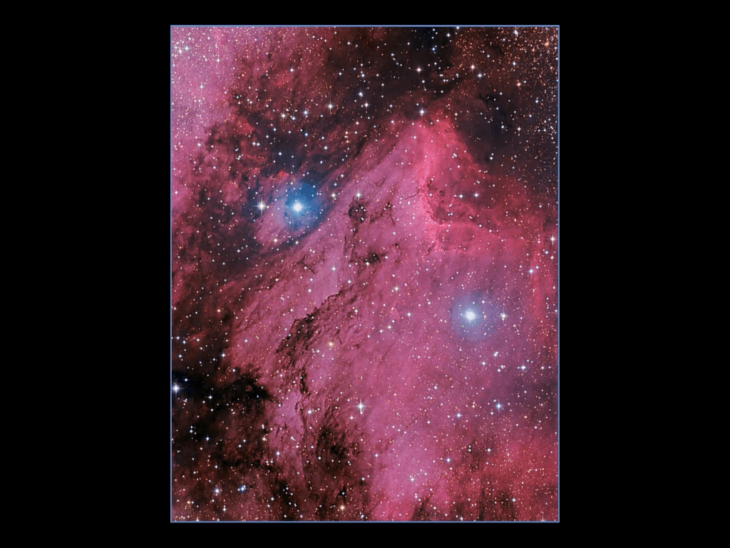 PI-17_Narrowband-3-0040-w512